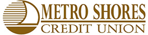 Metro Shores Credit Union