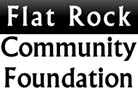 Flat Rock Community Foundation